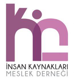 İnsan Kaynakları Meslek Derneği Logo