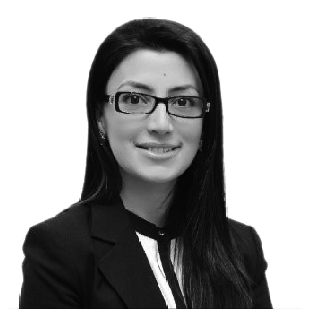 Pınar IŞIK YILMAZ