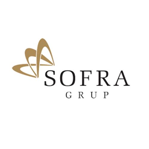 sofra_grup